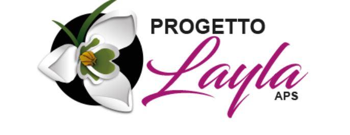 Questa immagine ha l'attributo alt vuoto; il nome del file è Logo-progetto-Layla.jpg